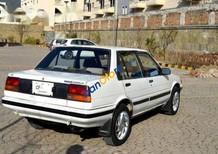 Bán Toyota Corona sản xuất năm 1982, màu trắng