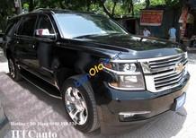 Bán xe Chevrolet Suburban đời 2016, nhập khẩu