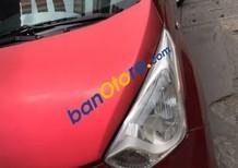 Chính chủ bán xe Hyundai Eon đời 2012, màu đỏ, 190tr