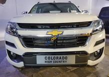 Cần bán Chevrolet Colorado 2.8 4x4 LT đời 2017, xe nhập, liên hệ: 0975.579.305