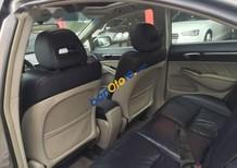 Gia đình cần bán xe Honda Civic sản xuất cuối 2007, máy 2.0