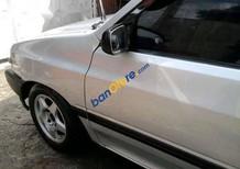 Bán ô tô Kia Pride CD5 đời 2001, giá 96tr