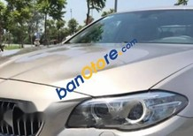 Bán BMW 5 Series đời 2015, xe đẹp