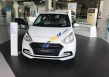 Cần bán Hyundai Grand i10 1.2L đời 2017 giá cạnh tranh