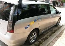 Cần bán Mitsubishi Grandis đời 2007, giá chỉ 405 triệu