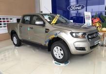 Bán xe Ford Ranger XLS 2.2L 4x2AT đời 2017, nhập khẩu nguyên chiếc giá cạnh tranh