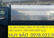 Xe tải K3000 Thaco, xe tải Thaco K3000