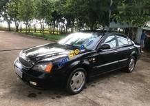 Cần bán xe Daewoo Magnus đời 2004 xe gia đình