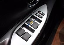 Ô tô Đức Thiện bán xe Toyota Yaris G Sx 2014, màu trắng, tên tư nhân chính chủ