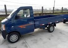 Bán xe tải Dongben 870kg, thùng kín, thùng bạt, thùng lửng giá tốt nhất