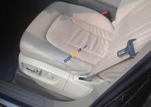 Bán xe Audi Q7 3.0T Quattro, nhập khẩu Snovakia, sản xuất 2014