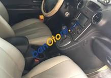 Cần bán xe Kia Carens 2011, chính chủ