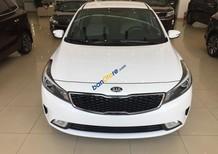 Trả góp 85% mua xe Kia Cerato 1.6MT 2017. Không cần chứng minh thu nhập - Gọi Mr Đức Kia Giải Phóng