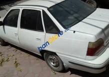 Cần bán gấp Daewoo Cielo năm 1996, xe cũ, giá tốt