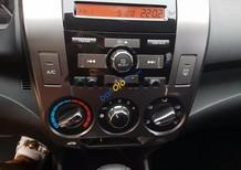 Bán xe Honda City đời 2014, xe gia đình sử dụng 1 chủ