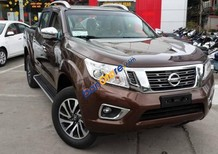 Cần bán Nissan Navara VL đời 2017, xe mới 100%