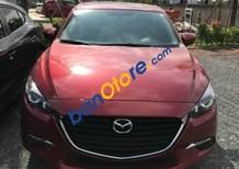 Bán ô tô Mazda 3 1.5 AT 2017, mới 100%