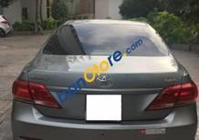 Bán Toyota Camry 2.4G đời 2009, giá chỉ 670 triệu