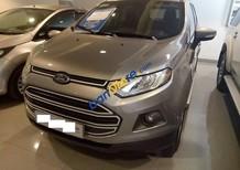 Cần bán Ford EcoSport Trend AT đời 2015, giá tốt