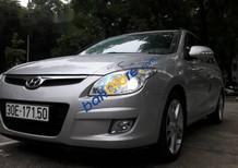 Bán xe Hyundai i30 CW còn 99%, giá 403tr