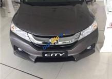 Bán Honda City năm 2017, mới 100%