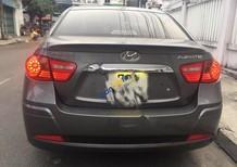 Bán ô tô Hyundai Avante đời 2012, màu xám, giá tốt