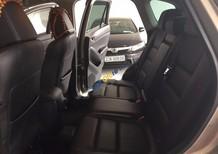 Bán Mazda CX 5 2.0AT 4WD sản xuất 2015 số tự động, giá tốt