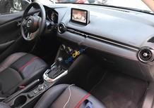 Bán xe Mazda 2, đăng ký tháng 11/2016, mới đi có 8000km