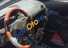 Bán ô tô Toyota Corolla đời 1993, giá cạnh tranh