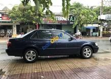 Cần bán xe Toyota Corolla GLi năm 1997