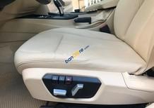 Bán BMW 3 Series 320i LCi đời 2016, màu trắng, nhập khẩu nguyên chiếc