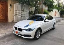 Cần bán xe BMW 3 Series 320 năm 2015