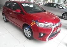 Bán xe Toyota Yaris 2017, tự động, 572tr