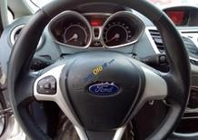 Bán Ford Fiesta Sx 2011, xe đẹp