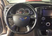 Bán Ford Escape sản xuất 2010 số tự động