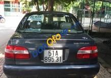 Bán xe Toyota Corolla altis sản xuất 1998, nhập khẩu nguyên chiếc