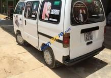 Bán Suzuki Carry đời 1997, màu trắng