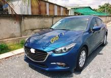 Bán Mazda 3 1.5L Facelift sản xuất năm 2017 giá cạnh tranh