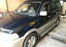 Cần bán xe Toyota Zace MT năm 2002, màu xanh lam số sàn