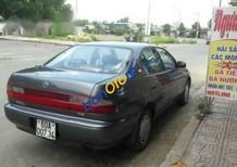Cần bán xe Toyota Corona đời 1995