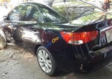 Chính chủ bán Kia Cerato năm 2011, nhập khẩu