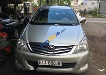 Bán Toyota Innova G đời 2008, giá chỉ 375 triệu