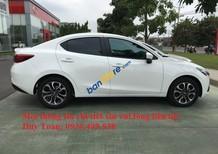 Bán Mazda 2 SD - Mr Toàn: 0936.499.938 - Mazda Gò Vấp