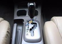 Ô tô Đức Thiện bán xe Toyota Fortuner V 4x2AT đời 2014, màu đen
