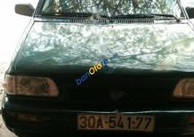 Bán Kia Pride CD5 năm sản xuất 2002, màu xanh lam, giá chỉ 65 triệu