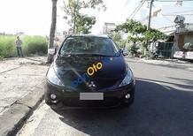 Bán xe Mitsubishi Grandis đời 2008, màu đen ít sử dụng