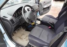 Bán Hyundai Getz 1.1 MT, đăng ký 2011 tên tư nhân chính chủ từ đầu