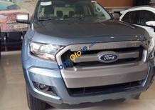 Cần bán xe Ford Ranger XLS AT sản xuất năm 2017, nhập khẩu nguyên chiếc