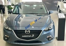 Bán xe Mazda 3 1.5 SD sản xuất năm 2017