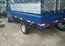 Bán Dongben DB1021 sản xuất 2017, màu xanh lam, nhập khẩu, 160tr